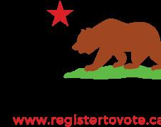 vote-ca-lrg.fw