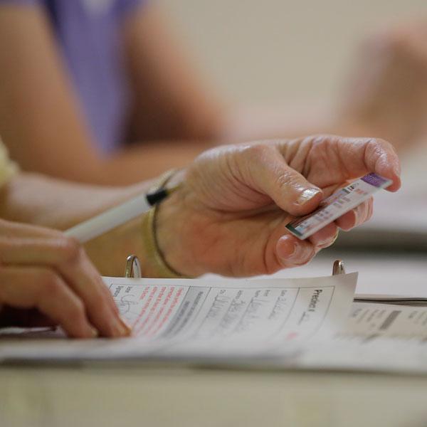 north-carolina-voter-id-law-should-be-restored-r