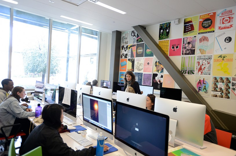 studio-art-hall-classroom