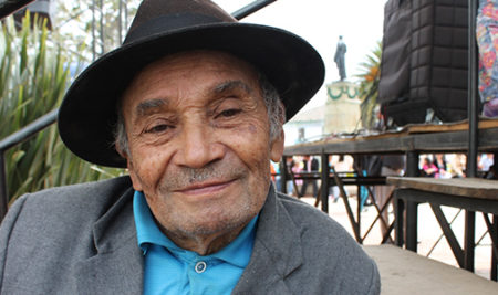 Older-Latino-man-in-hat-featured-image-450x267