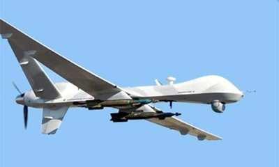 Reaper-MQ9-UAV-0906a