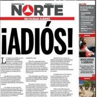 cierre_diario_norte (1)