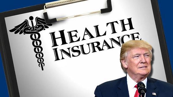 Trump-Trumpcare