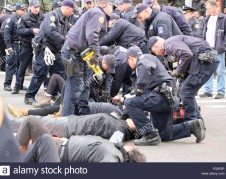 a-protest-against-the-us-immigration-and-customs-enforcements-ice-FG0F0P