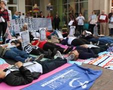 protestas_CA_AHCA_repealed