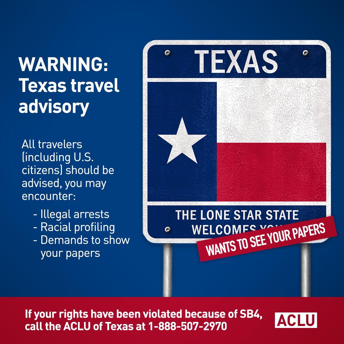 sb4_ACLU-twitter.jpg-large