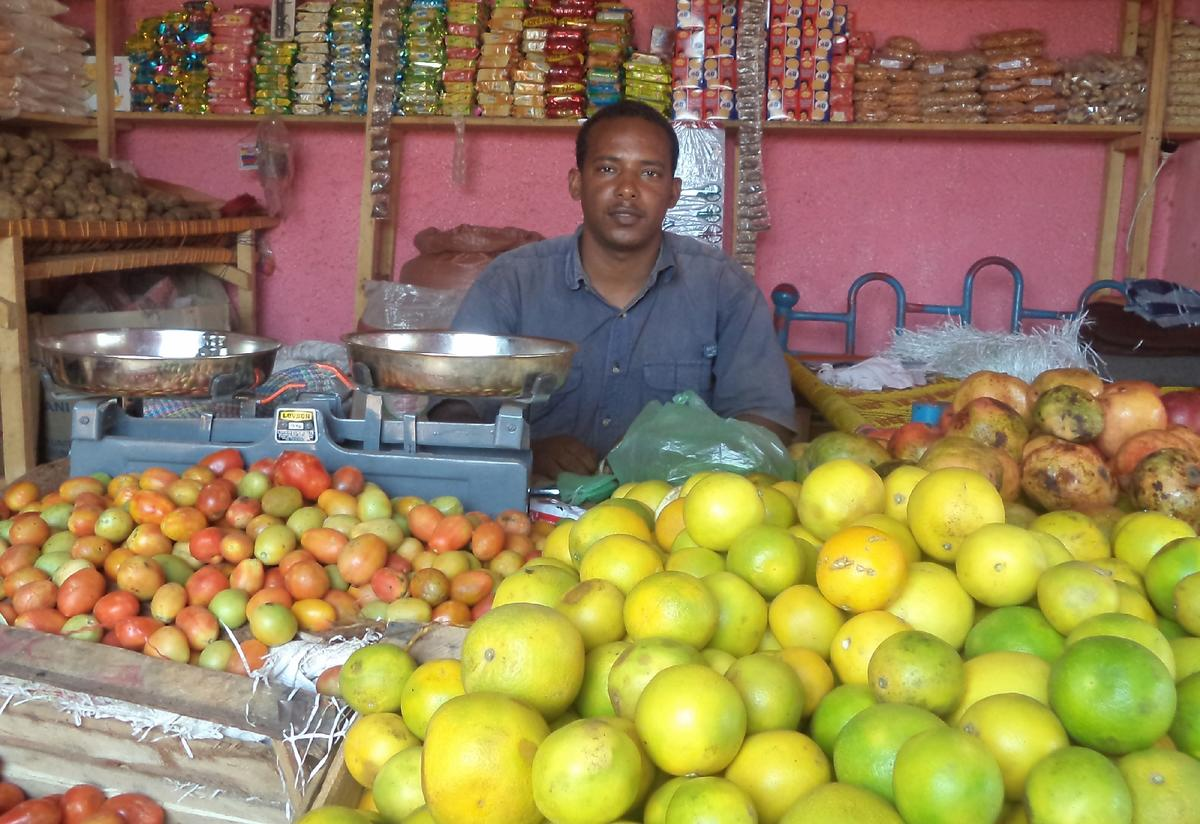 20141007_habrhaley_refugeeentrepreneur_ethiopia_dsc00507