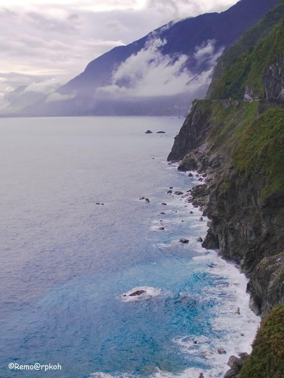Cliffs161788t