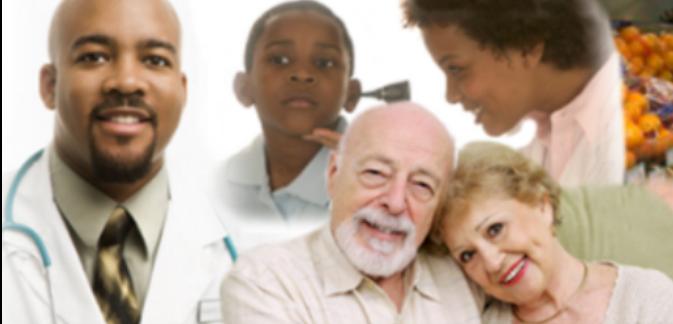 Las familias completas podrían tener acceso al Medicaid en Nevada si el gobernador firma la ley. Foto: Departamento de Salud y Recursos Humanos de Nevada.