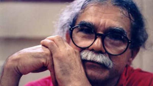 Independentista puertorriqueño Oscar López Rivera preso 36 años por luchar contra la colonización de su país. Foto: http://www.westword.com/news.