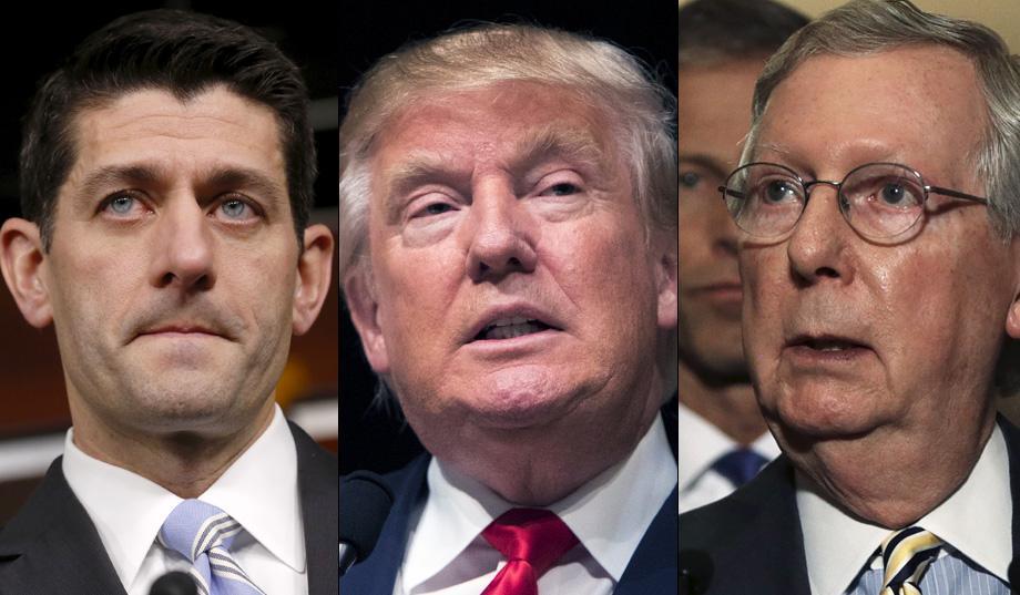 republican-health-care-debate-guide-perplexed-americans-3