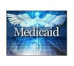 t_150_150_medicaid