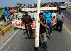 via-crucis-del-migrante-250x180