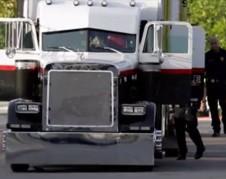 walmart-san-antonio-truck-1500840810