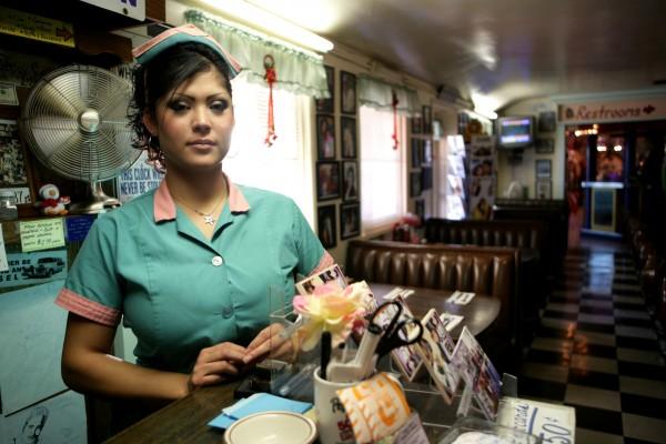 Elevar el salario mínimo ayudará a la economía. Foto: Learn Vest