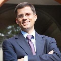 Jacob Vigdor, profesor de economía y director del estudio, afirma que el primer año no hubo cambios