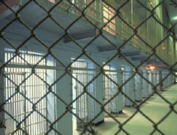 Immigrants at Tacoma detention center go on hunger strike | 790 KGMI  KGMI-
