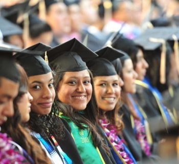 Foto: California-Mexico Studies Center-