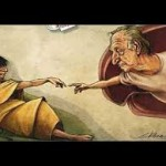 Murió 'Rius', maestro de la caricatura mexicana - La Jornada