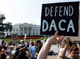 Clearing up Some Facts on DACA - Washington DC, DC Patch Patch