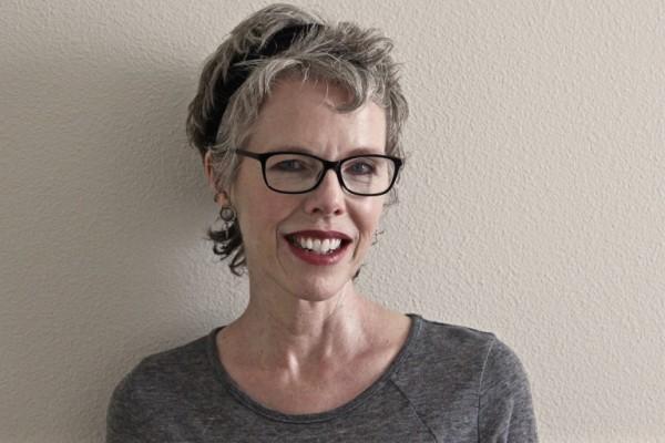 Annie Dennison dijo que los médicos ofrecieron sólo una opción después de su diagnóstico de cáncer de mama el año pasado: seis semanas de tratamiento con radiación. Foto: Cortesía de Annie Dennison.