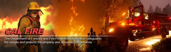 Vista aérea de una zona que está siendo arrasada por el fuego avivado por el fuerte viento. Foto: Sonoma.com.