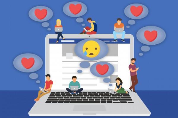 social-media-mental-health1
