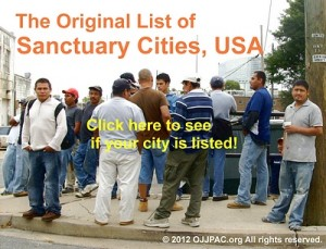 tn_2012-8-23 Sanctuary Cities, USA List