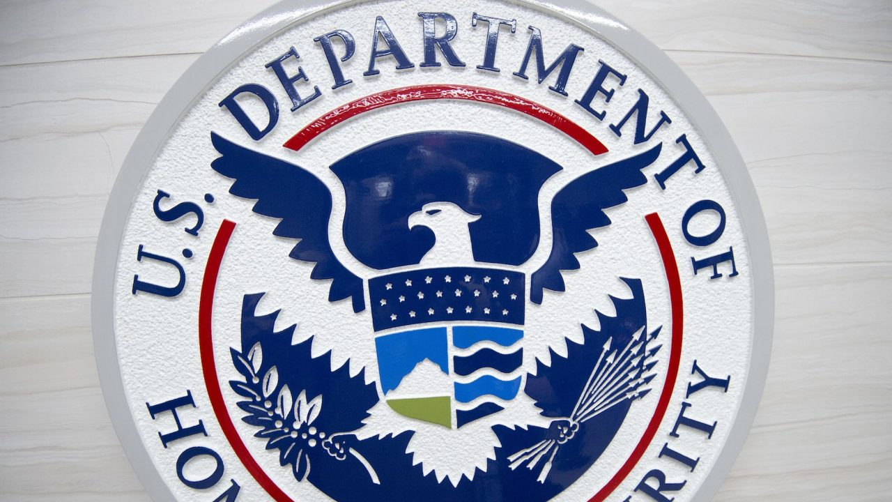 Minister resigns from DHS office over comments about blacks and ... TheBlaze