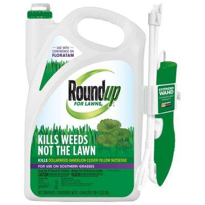 roundup-lawn-weed-killer-500891005-64_400_compressed
