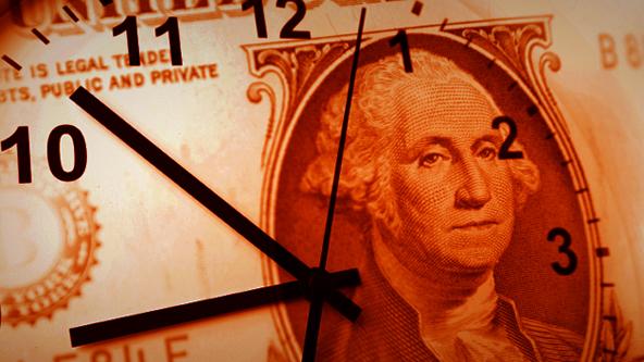 Portada Foto: thefiscaltimes.com