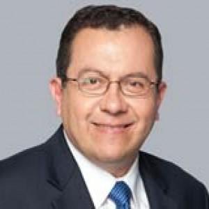 José López Zamorano, corresponsal de Radio Bilingüe en Washington, DC. Foto: www.aarp.org