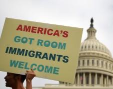 Foto: The Washington Post