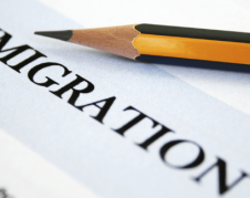 ImmigrationLogo