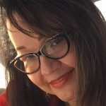 Luz Benítez Delgado, Programadora Oficial de KW Kellogg. Foto KW K Facebook.