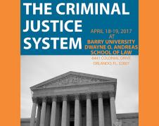 Corte federal en la ciudad de Nueva York. Foto: www.latinojustice.org.