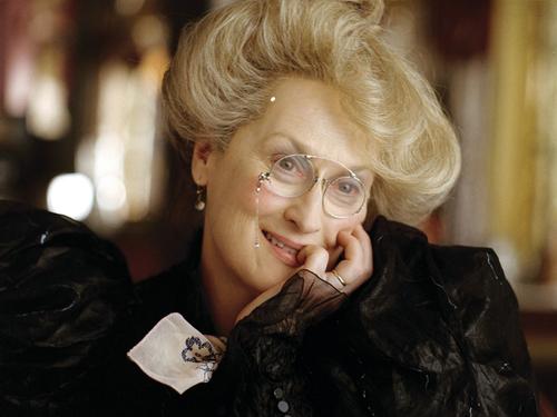 Meryl-Streep-meryl-streep-33067450-500-375