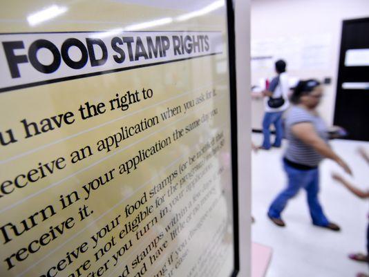 Foto: www.usatoday.com