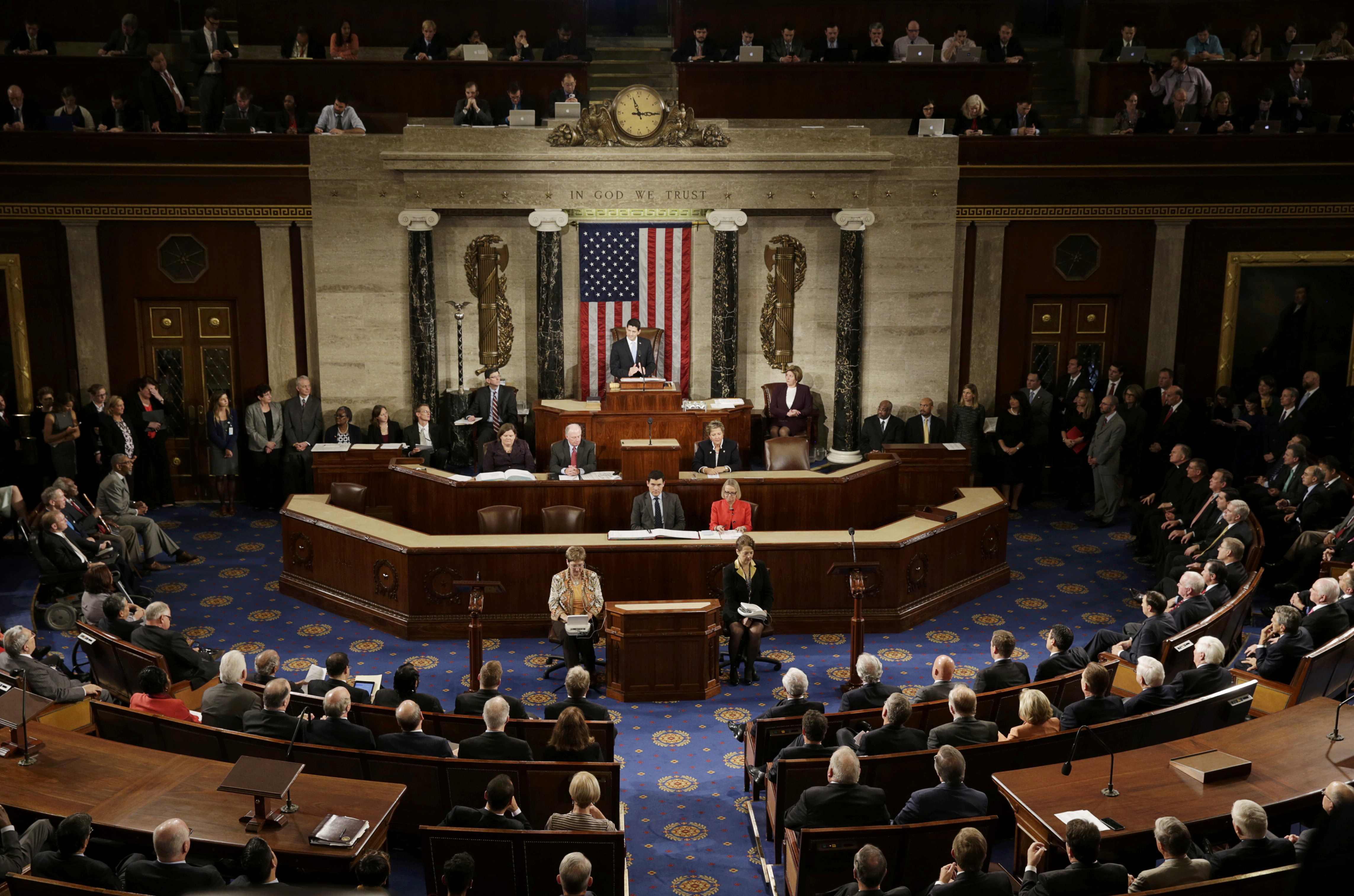 Foto: www.cbsnews.com