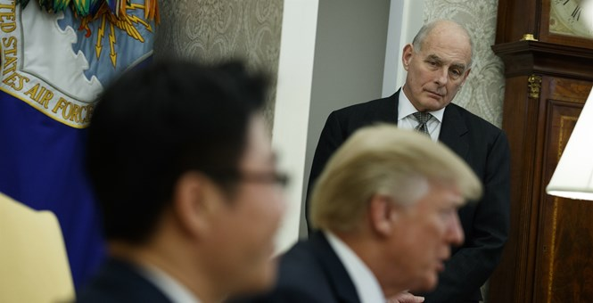 Foto:rightlyreport.com