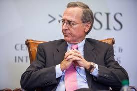 Juez federal del Distrito de Columbia en Estados Unidos, John D. Bates dictamina que no se cancele DACA. Foto : Financial Times.