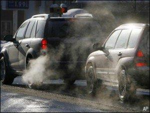Foto: www.reneweconomy.com.au.