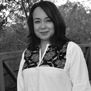 Cristina Ballí, Directora Ejecutiva del aclamado Festival Musical de Conjunto Tejano, cuenta con 20 años de experiencia en trabajo comunitario sin fines de lucro, y más de una década en programación y administración de artes latinas en el Guadalupe Cultural Arts Center.