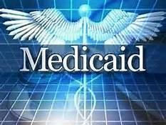 Logo Medicaid Foto: www.kios.org