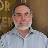 Víctor Narro, Director de Proyectos de UCLA Labor Center. Foto: Página Oficial de UCLA Labor Center.