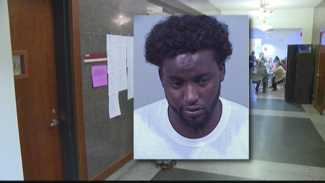 ICE ahora arresta en las cortes y juzgados del país. Foto: www.newscentermaine.com
