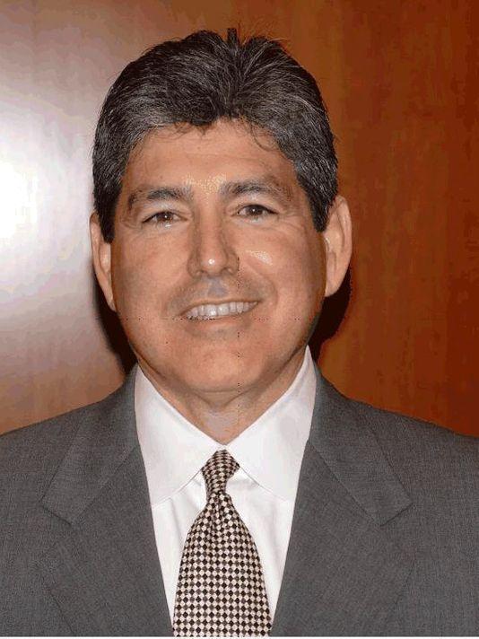 Juez de la Corte de Distrito sur de San Diego, California, Danna Sabrwa.