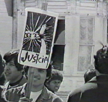 Foto: www.albany.edu
