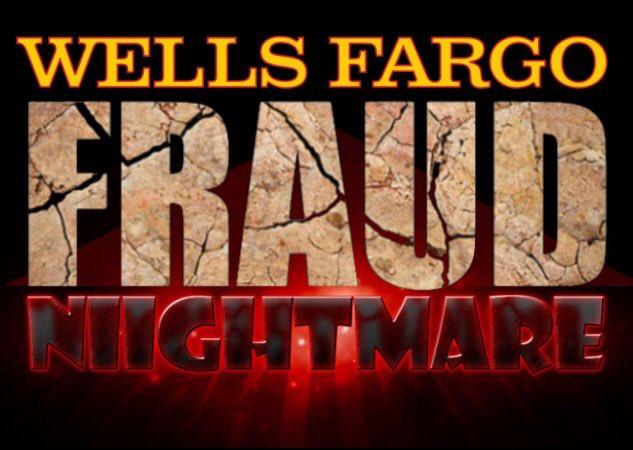 Foto: http://wf-bank-fraud.blogspot.com.