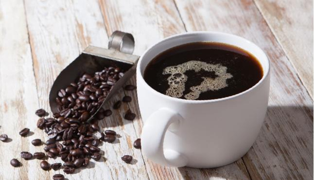 www.coffeebean.com
